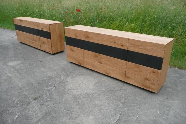 schr nke kommoden. Black Bedroom Furniture Sets. Home Design Ideas